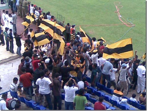 match2008a