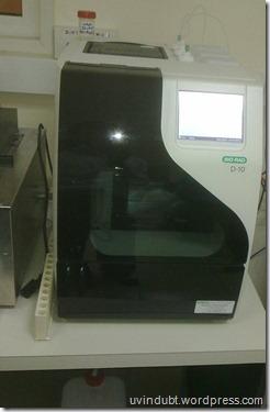21052010204crop